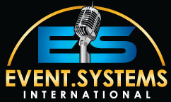 Event.Systems International